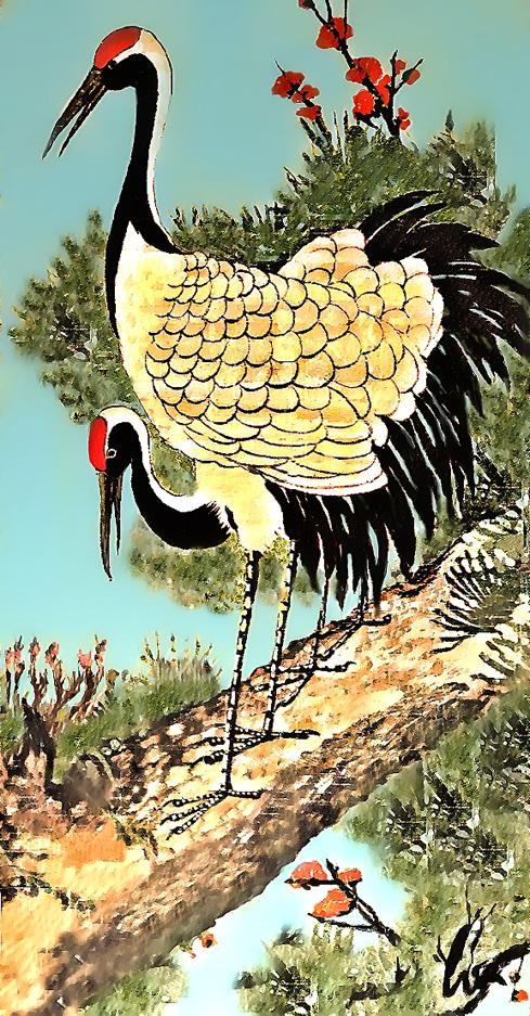 ibises.jpg